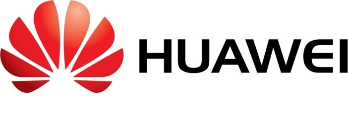 Can Huawei Overtake Apple and Samsung?