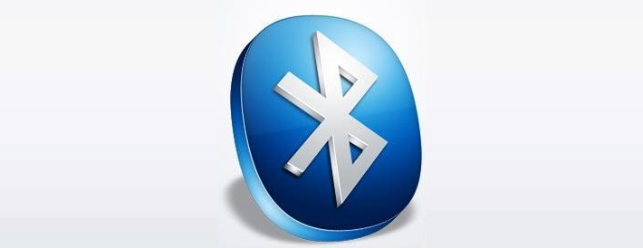 Bluetooth 5 Promises an End to Pairing