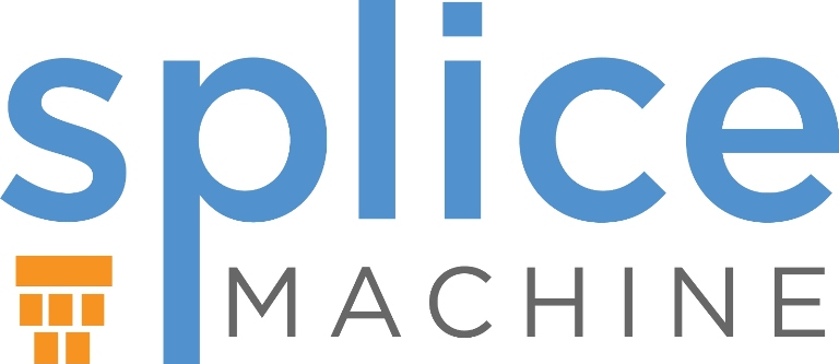 Splice Machine Creates Open Source, Enterprise Split