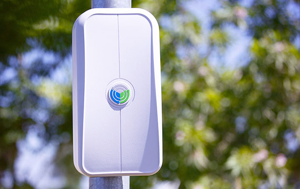 Facebook's OpenCellular Offers DIY Wireless Access for Remote Regions