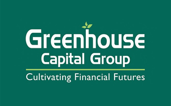 Green House Powers Nigerian Tech Start Ups With $10 MN