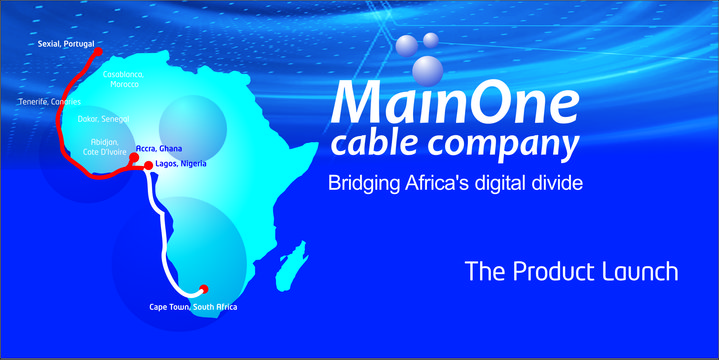 Mainone's New Solution Attacks Cybercrime