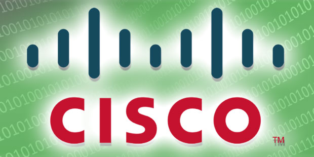 Cisco Battles Shadow Broker Exploits