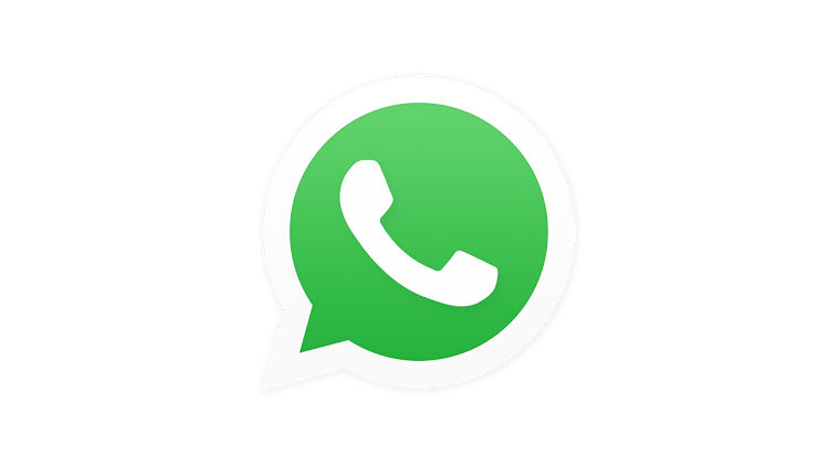 Whatsapp Tricks: Some You Know, Some You Don't